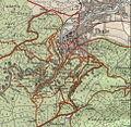 Thale Karte 1912.JPG