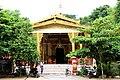 ThanThayKyatKyaw Pagoda 02.jpg