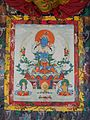 Thangka of Vajradhara.jpg