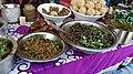 Tharu food.jpg