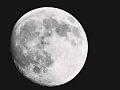 The (Full) Moon.jpg