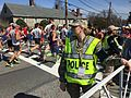 The 104th Fighter Wing Security Forces Serve and Protect at the 120th Boston Marathon 160418-Z-UF872-248.jpg
