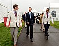 The 138th Annual Preakness (8786785910).jpg