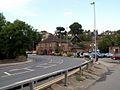 The A61 Barnsley Road - geograph.org.uk - 483750.jpg