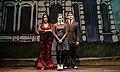 The Addams Family (30117861366).jpg