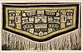 The American Museum of Natural History, 16, Chilkat Blanket (NBY 24517).jpg