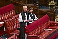The Archbishop of Canterbury (51111275839).jpg