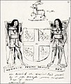 The Arms of the Newfoundland granted by Sir John Borough Garter Principal King of Arms.jpg