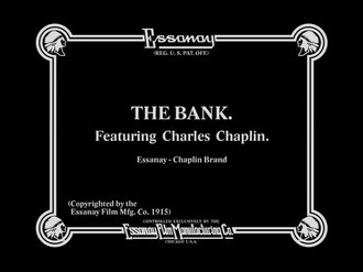 Bestand:The Bank (1915).webm