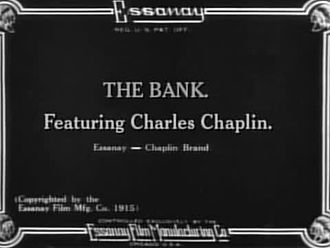 Plik:The Bank (1915).webm