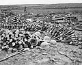 The Battle of the Somme, July-november 1916 Q4586.jpg