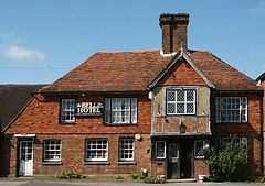 The Bell Pub in Ticehurst.jpg