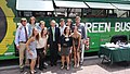 The Big Green Bus Visits the Energy Department (7468786014).jpg