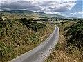 The Bollyn Road. Isle of Man - geograph.org.uk - 32320.jpg