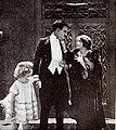 The Breaking Point (1921) - 1.jpg