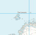 The Carracks map.png