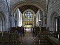 The Chancel - geograph.org.uk - 2286437.jpg