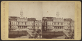 The City Hall, and Park, from Murray Street, from Robert N. Dennis collection of stereoscopic views.png