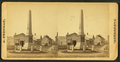 The Civil War monument, by Freeman, J. (Josiah).png