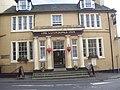 The Clydedale Inn - geograph.org.uk - 3585608.jpg