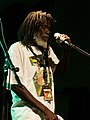 The Congos concert Stockholm 2009-10-31--19.jpg