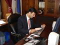 The Congressman at his desk.png