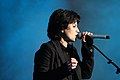 The Cranberries (6856973494).jpg