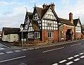 The Crown, Albrighton.jpg