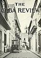 The Cuba review (1914) (14764432312).jpg