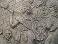 The Dacian Resistance (3979343660).jpg