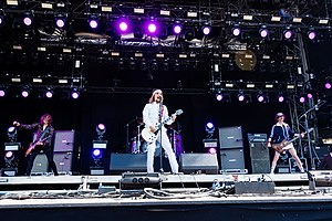 The Darkness - 2018174165704 2018-06-23 Rock the Ring - 5DS R - 0112 - 5DSR7284.jpg