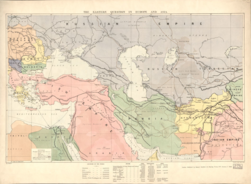 The Eastern Question in Europe and Asia WDL11691.png