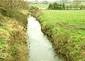 The Enler River near Dundonald - geograph.org.uk - 1139327.jpg