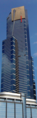 The Eureka Tower in 2010, Melbourne.png