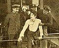 The False Faces (1919) - 2.jpg