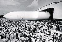The First Space Shuttle External Tank - GPN-2000-000051.jpg