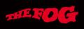 The Fog - Nebel des Grauens Logo.png