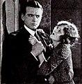 The Foolish Matrons (1921) - 6.jpg
