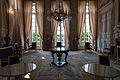 The Grand Trianon, Chateau de Versailles, France (8132654813).jpg