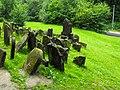 The Holocaust in Kazimierz Dolny 07.jpg