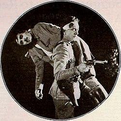 The Hope (1920) - 1.jpg