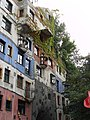 The Hundertwasser House 05.jpg