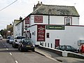 The Inkerman Arms on Harbour Road - geograph.org.uk - 1028996.jpg