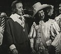 The Iron Mask (1929) 7.jpg