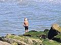 The Jersey Shore (5172800841).jpg