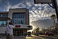 The Laemmle BLVD Cinema.jpg