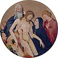 The Lamentation, attributed to Jean Malouel.jpg