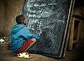 The Leica M in Kenya (14831260895).jpg