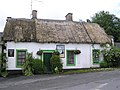 The Linnet Inn - geograph.org.uk - 487445.jpg