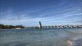 The Longboat Pass Bridge.png